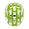POC Octal Fietshelm groen